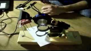 getlinkyoutube.com-microscopio electrónico casero