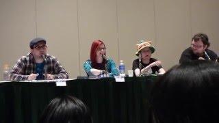 getlinkyoutube.com-Anime Boston Panel 2016