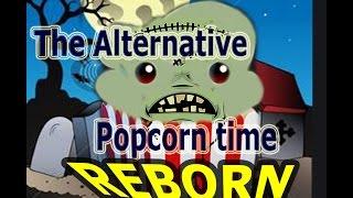 getlinkyoutube.com-Alternative to Popcorn time/THE UK VERSION