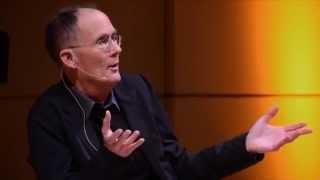 getlinkyoutube.com-William Gibson: Technology, Science Fiction & the Apocalypse