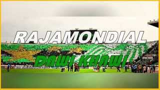 getlinkyoutube.com-RAJAMONDIAL : CHANSON DAWI KHAWI