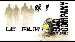 getlinkyoutube.com-Bad Company le film film complet en français #1