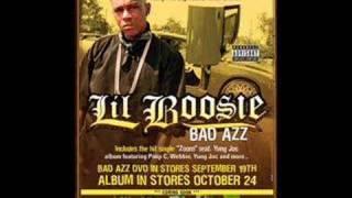 getlinkyoutube.com-Lil Boosie -  Set it off