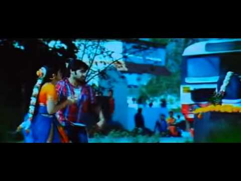 Kandireega (2011) Telugu TC Rip Part 1