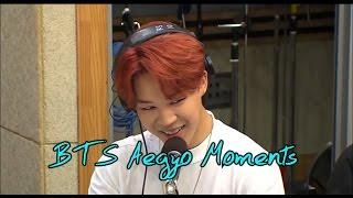 getlinkyoutube.com-BTS Aegyo Moments