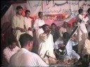 Raja Nadeem & Raja Qamar Islam P1