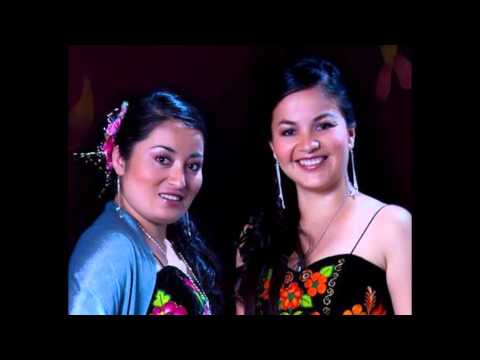 Dueto Las Azucenas