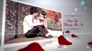 getlinkyoutube.com-Free Download After Effects Templates I Project Wedding I Album Wedding Đẹp Nhất 2016