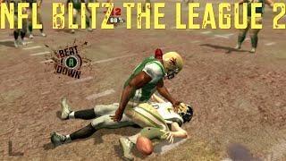 getlinkyoutube.com-Throwback Thursday (NFL Blitz The League 2)