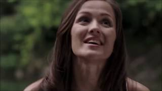 Wrong Turn 2 Elena's Best Scene