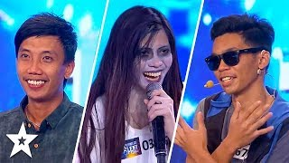 TOP-6-MOST-VIEWED-Auditions-on-Pilipinas-Got-Talent-2018 width=