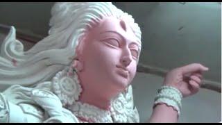 getlinkyoutube.com-Kumortuli / Kumartuli / Coomertolly -The 250 Yrs. Old Wonderful World Of Idol Making, Kolkata, India