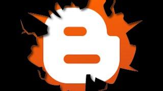 getlinkyoutube.com-كيفية تحويل وتركيب اعلانات جوجل ادسنس على المدونة بواسطة محول الاكواد بلوجر ادسنس