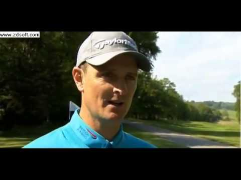 US Open 2014 Justin Rose targets another trophy
