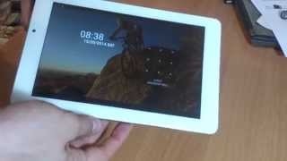 getlinkyoutube.com-تقديم لوحة كوندور CTAB 890 3G TRA-901G