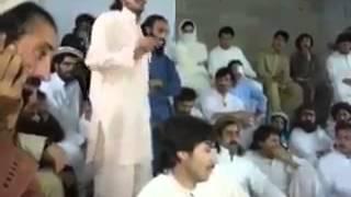 Waziristan songs