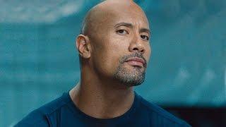 getlinkyoutube.com-Why He's bald