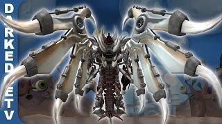 getlinkyoutube.com-Spore - Ironwing