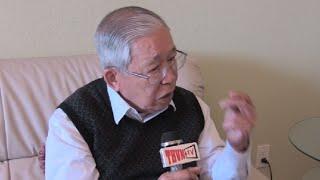 40 năm nhìn lại: Quận chiến lược Ninh Hòa đã mất về tay Cộng quân ra sao?