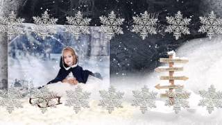 Free Winter Style for Proshow Producer 5