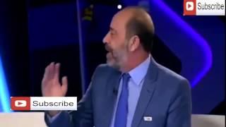 getlinkyoutube.com-كان 2015   أروع وأجمل كلام من محلل تونسي عن المنتخب الجزائري