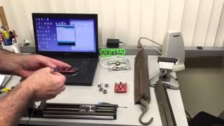 getlinkyoutube.com-Arduino stepper motor shields compared A2