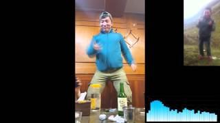 getlinkyoutube.com-홍이장군 대 북한소년(?) 몽골소년(?)