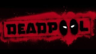 getlinkyoutube.com-New Deadpool Trailer! - Official Videogame Trailer
