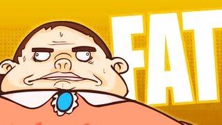 getlinkyoutube.com-YO MAMA SO FAT JOKES - VOLUME 1