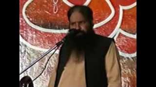 getlinkyoutube.com-Sunni Alim Convert to Shia islam Qari Sakhawat Hussain Majlis 2012 Malikpur Choudo.flv