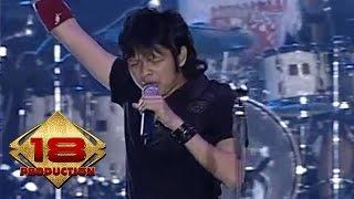 getlinkyoutube.com-Gigi - Perdamaian (Live Konser Pekan Raya Jakarta 2006)