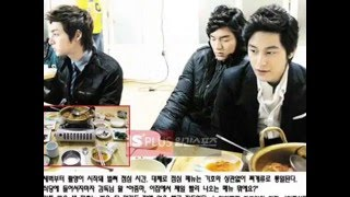getlinkyoutube.com-BoYs OvEr FLowEr CasT