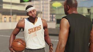 getlinkyoutube.com-NBA 2K14 PS4 My Career - Jackson Ellis 1v1