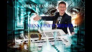 DirkJan Ranzijn    Vienna Party Medley