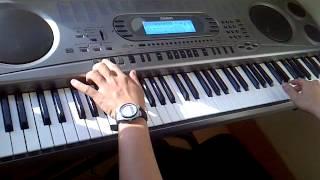 VID~Fen siang keyboard by fendy