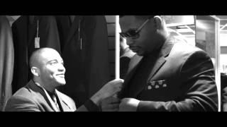 Obie trice - My time 2011