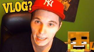 getlinkyoutube.com-Wieso heißt du eigentlich Paluten? ✪ Vlog?!