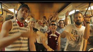 getlinkyoutube.com-Jahaziel & Pacto De Gracia - Somos Los Mismos - Música Cristiana