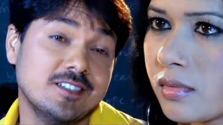 Chhattisgarhi Comedy Clip 64 - छत्तीसगढ़ी कोमेडी विडियो - Best Comedy Seen - Anuj Sharma & Nishant