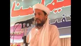 getlinkyoutube.com-Hanfia Rizvia Garhi Kapura Mardan Dastar Bandi 2012 Ihsan Ullah Haseen Saib