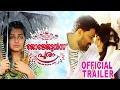 Georgettans Pooram  Official Trailer 2017 # Dileep | Rajisha