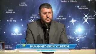 getlinkyoutube.com-72 Hz Habbab bin Eret- M.Emin YILDIRIM