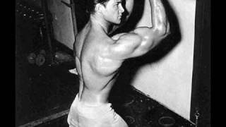 getlinkyoutube.com-Steve Reeves The Legend.wmv