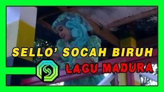 Sello' Socah Biruh