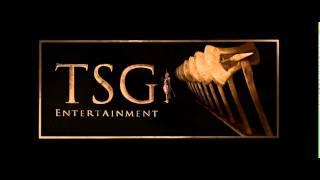 getlinkyoutube.com-TSG Entertainment Logo
