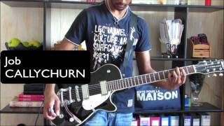 Hillsong-UNITED-King-of-all-days-lead-guitar width=