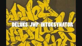 getlinkyoutube.com-PcP - podejrzani