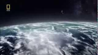 getlinkyoutube.com-▶ رحلة الى حافة الكون رحلة رائعة ومذهلة