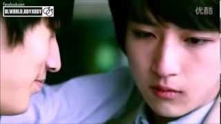 getlinkyoutube.com-[Vietsub - Gshort film] Jealousy between lovers - 情人间的嫉妒