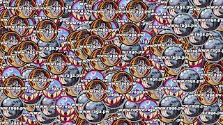 getlinkyoutube.com-AGARIO HACK - 9696 MASS BOTS! ∞ Mass Gameplay! FREE BOTS HACK // ADMIN HACK AGARIO